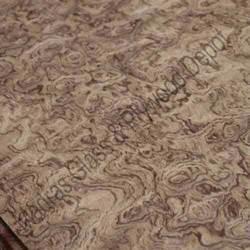 Pommele Wood
