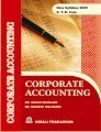 Corporate Accounting Book