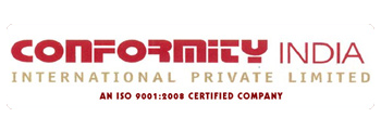 Conformity India International Private Limited