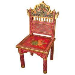 Chair M-1657