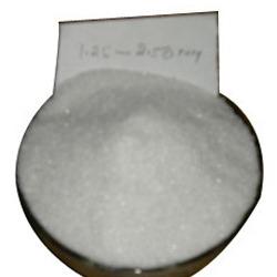 Quartz Silica Powder