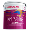 Nerolac Paints