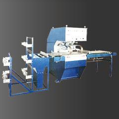 Hydraulic Auto Indexer Machinesa