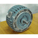 Printed Armature Servo Motors