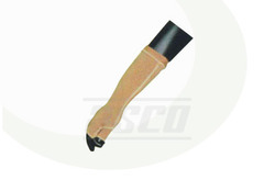Wrist And Hand Support