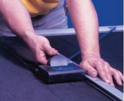 Glasswool Ductboard