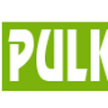Pulkit Industries, Haridwar