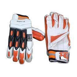 Wicket Keeping Gloves Superb