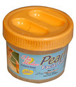 pearl facial gel