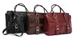 Ladies Office Bags