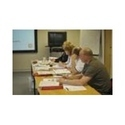 ISO 9001 18001 Lead Auditor Training Providers