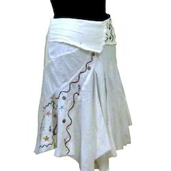 Ladies Fashion Skirts