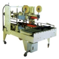 Carton Box Edge H Type Sealing Machine