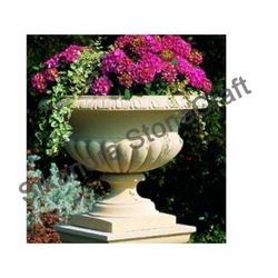 Flower Pot Planter