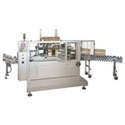 Automatic Operator Arch Strapping Machines