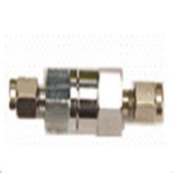 inline micron filter