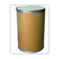 Potassium Cinnamate