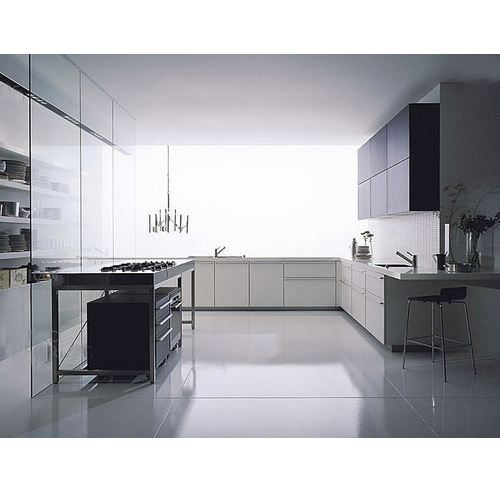 Modular Kitchen Accessories Price: Aluminum Modular Kitchen Wholesaler From