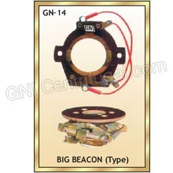Big Beacon Centrifugal Switch