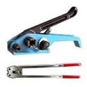 Manual Tensioner & Sealers
