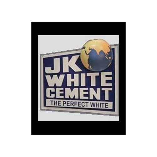 Jk Cement Webmail : Supplier of j k white cement from gurgaon haryana india id