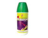 Turban Insecticide Chemicals