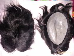 Polyfuse Wigs