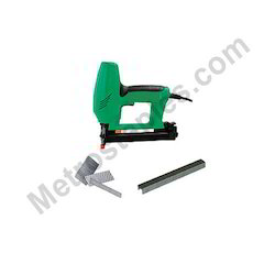 Industrial Electric Staplers