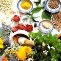 108 Herbal Items For Pooja