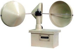 Anemometer%2C+Cup+Counter+As+Per+Isi