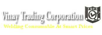 Vinay Trading Corporation, Faridabad