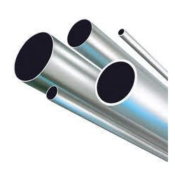 Stainless Steel Tube 317L