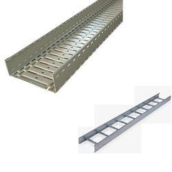 Cable Tray Perforated/Ladder Type