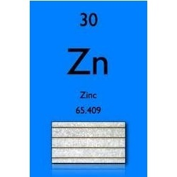 Zinc Based Products