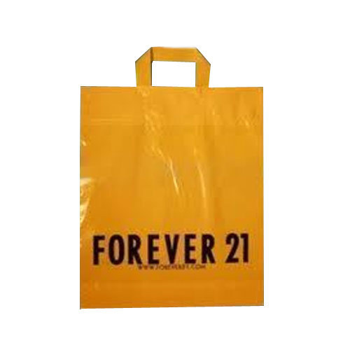 Forever 21 best bags right