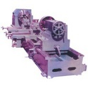 Sugar Roll Turning Machines