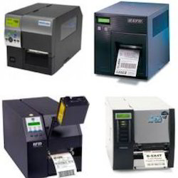 Medium Class Printers