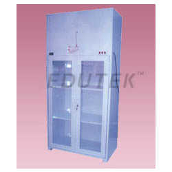 Sterile Material Storage Cabinet