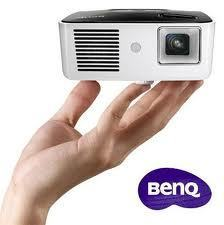 Benq Projector Bangalore, Karnataka, India