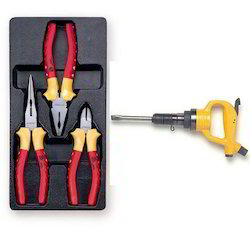 Pliers & Hammers