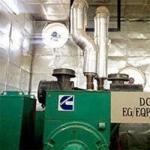 generator enclosures