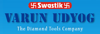 Varun Udyog Diamond Tools