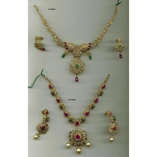 ask gold pin white necklaces questions please jewelry jewels with rhinestones necklace elegant and any