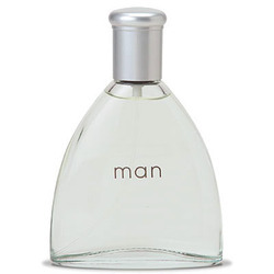 Fragrance Or Scent For Male