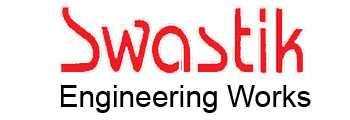 Swastik Engineering Works