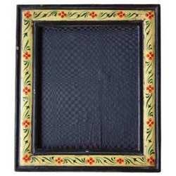 Frames M-6823