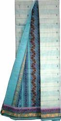 Saree South Cotton