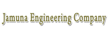Jamuna Engineering Company