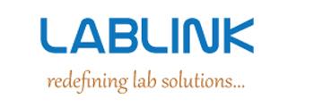 Lablink Instruments