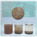 Flocculant For Mining Industry